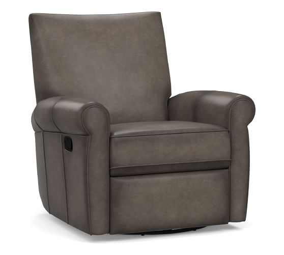 Pin On Swivel Recliners