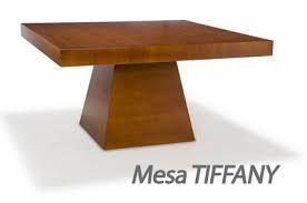 mesas - Buscar con Google