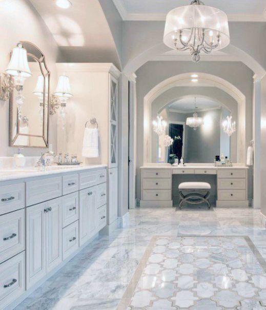 Bathroom Remodel Knoxville Tn Most Luxury Bathrooms Pictures Versus Elegant Bathroom Sconces Until Ba Best Bathroom Vanities Elegant Bathroom Bathroom Interior