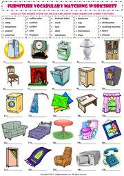 Furniture Names Furniture Matching House Furniture Bedroom Furniture