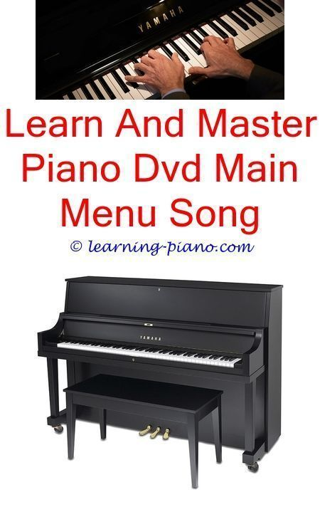 Pianochords On Average How Long Does It Take To Learn Piano Learn To Play The Piano Free Download Learnpiano Learn Piano Learn Piano Chords Learn Piano Fast