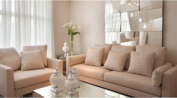 Inunde sua casa de luz natural!