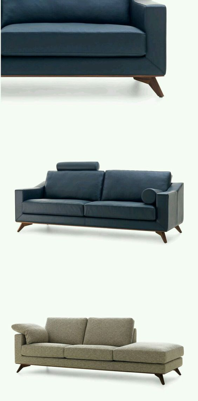 Adartne Leolux collection 2013 Pinterest - das sofa oscar perfekte erganzung wohnumgebung