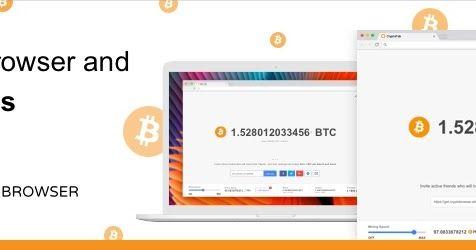 Free Mining Start Free Bitcoin Cloud Mining Earn Free Btc Start Free Bitcoin Mining With Freemining Fast Cloud Mining Bitcoin Instagram Giveaway