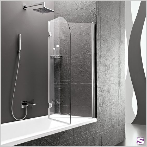 badewannenaufsatz little sebastian e k total genial. Black Bedroom Furniture Sets. Home Design Ideas