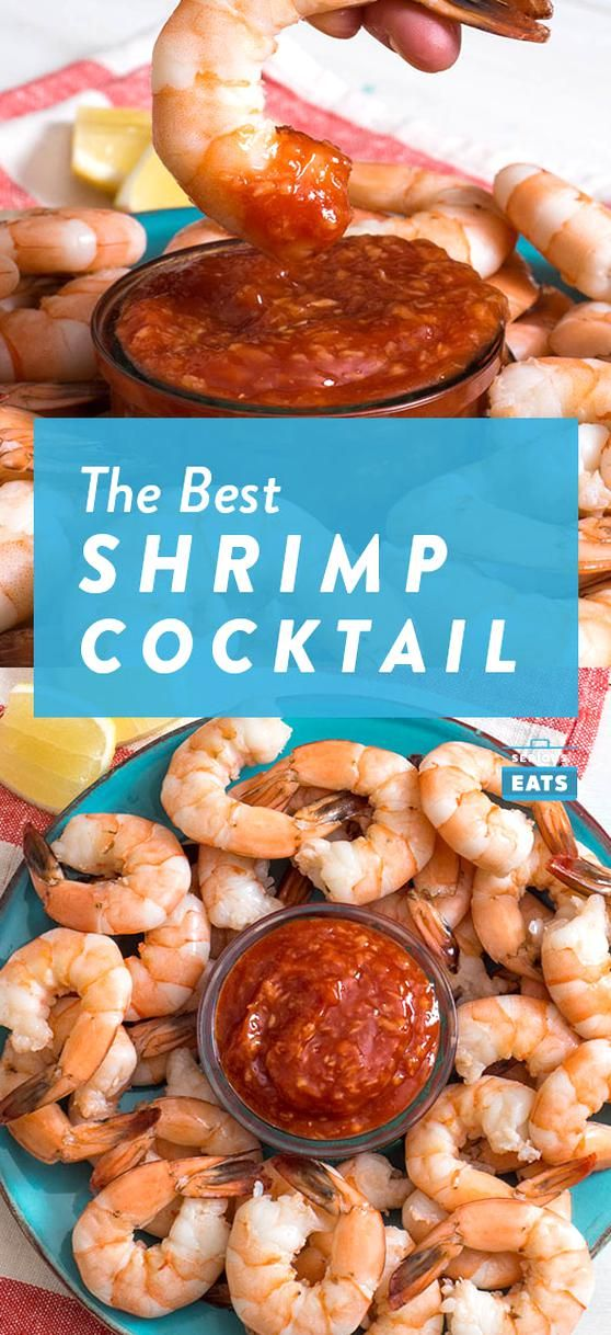 The Secrets To Making The Best Shrimp Cocktail In 2020 Meal Suggestions Vegan Recipes Easy Stuffed Peppers
