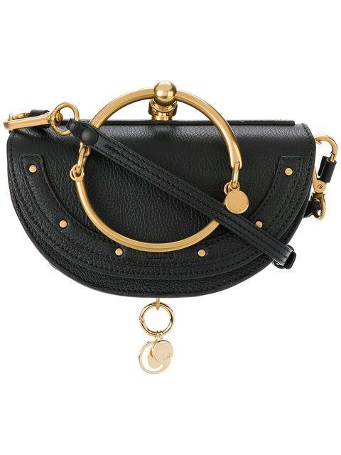 ChloÉ Chloé Bags Clutch Bag