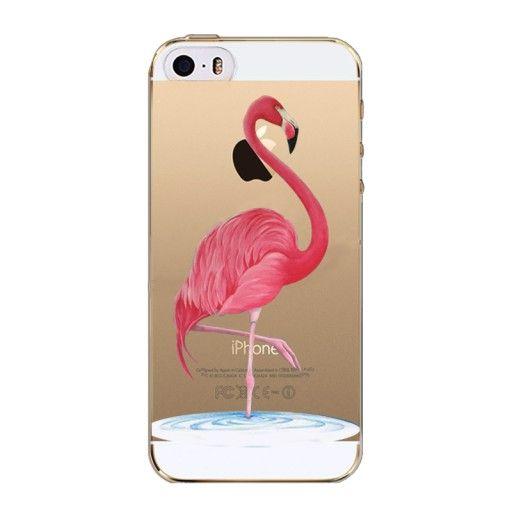 Pin On Pink Flamingo