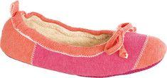 Acorn Easy Spa Ballet - Sherbert Jersey - Free Shipping & Return Shipping - Shoebuy.com