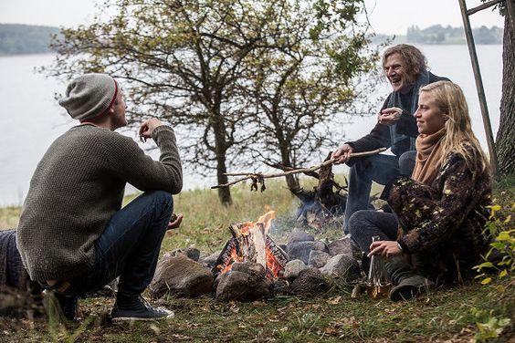 Danische Familienserie Die Erbschaft Von Den Machern Von Kommissarin Lund Und Borgen Erbschaft Filme Filme Serien