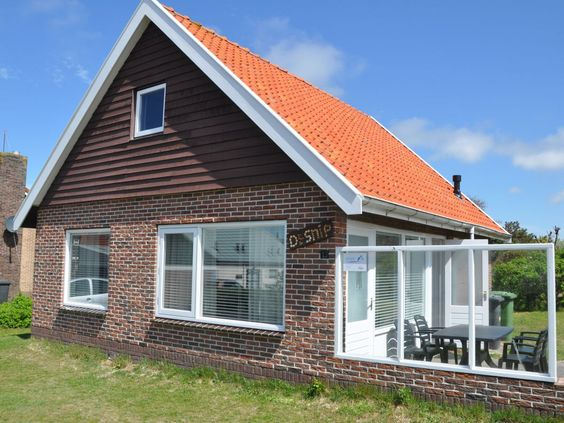 Callantsoog Dorf