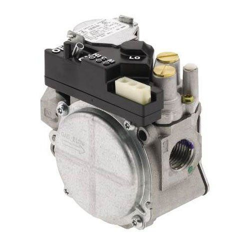 Oem Upgraded Replacement For Goodman Furnace Gas Valve B12826 17