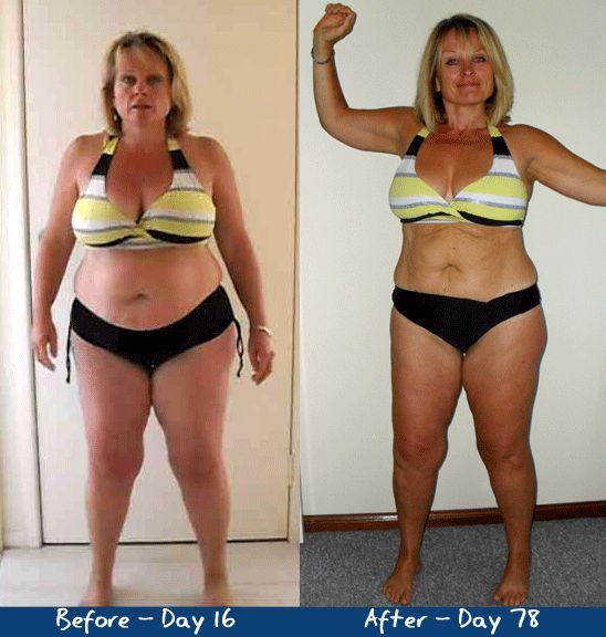 anavar to gain weight