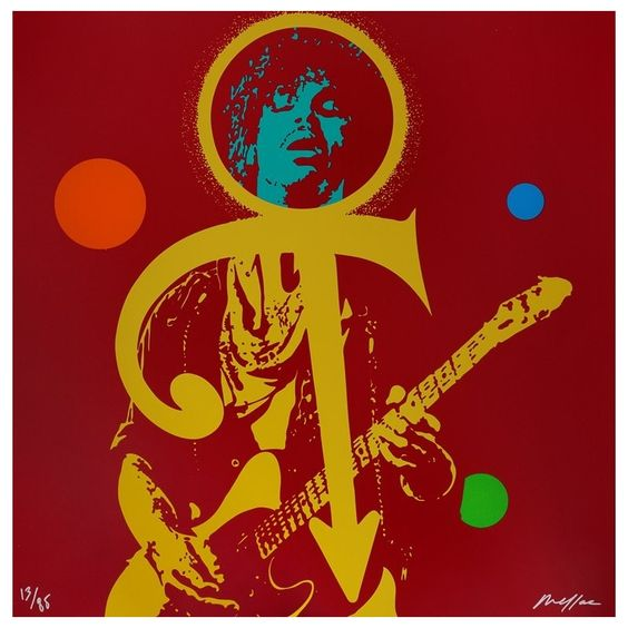 prince-the-love-symbol.jpg (800×800)