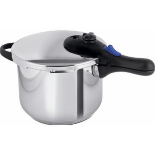 Buy Morphy Richards Equip 6 Litre Steel Pressure Cooker at Argos.co.uk - Your Online Shop for Pressure cookers.