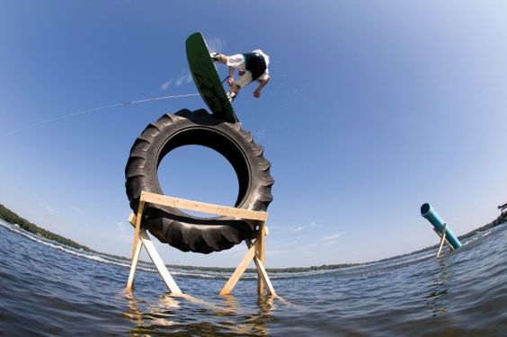 shredtown.com    #wakeboard #wakeboarding