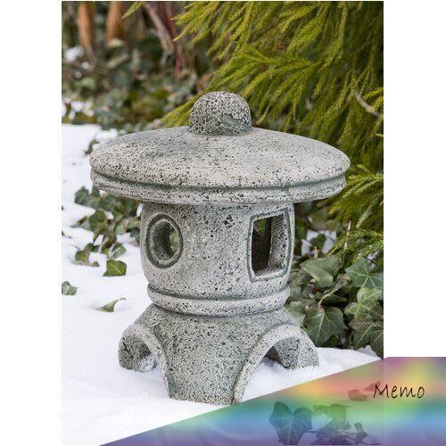 This Pin Was Discovered By Annette M G Nishimoto Discover And Save Your Own Pins On Pinterest Pagode Garten Kleiner Japanischer Garten Asiatischer Garten