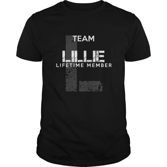 #Funnyt-shirt... Awesome T-shirts  Price: $19.00Purchase Now  Low cost Codes View pictures & pictures of LILLIE t-shirts & hoodies:Should you do not completely love our design, you possibly can SEARCH your favourite one through the use of search bar on the hea...