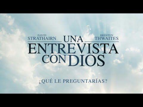 150 Peliculas Cristianas Completas Youtube Abc Tv Shows Devotional Songs Wim Hof