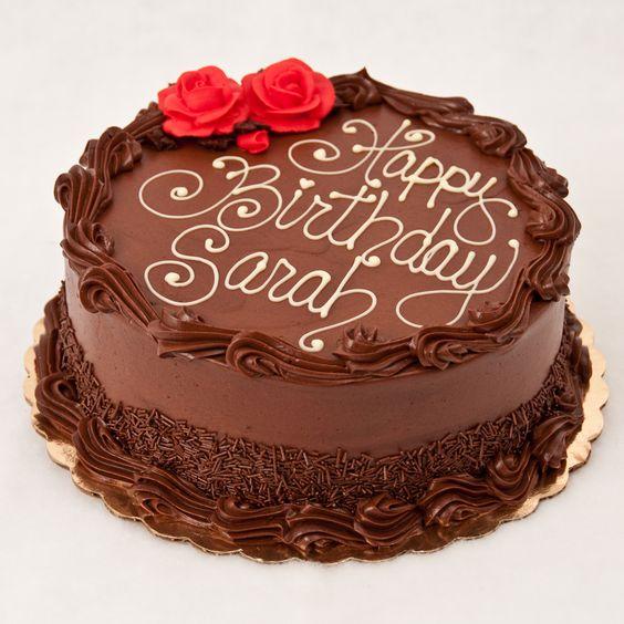 cake - Buscar con Google