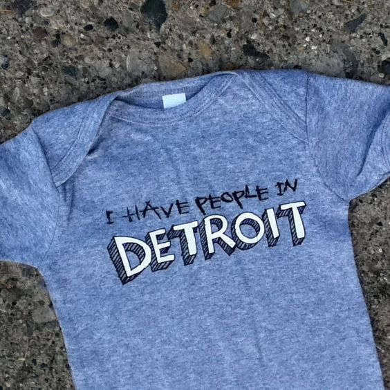 I mean . . . how perfect? And in bad-ass blue for my little girl, too.