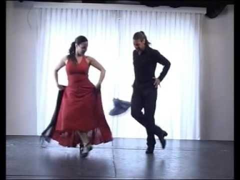 Folklore Argentino Vol 2 By Grupo Folklorico Kawin On Amazon