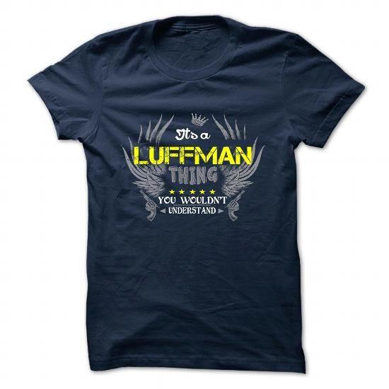 LUFFMAN - #tee itse #tshirt dress. LUFFMAN, tshirt packaging,boyfriend hoodie. ORDER NOW =>...