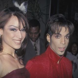 Inside Prince and Mayte Garcia's Tragic Love Affair: 'They Never Recovered From the Death of Their Son,' Says His Dancer