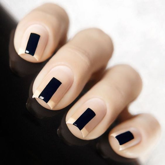 High-Heel Nail Art Trend | POPSUGAR Beauty