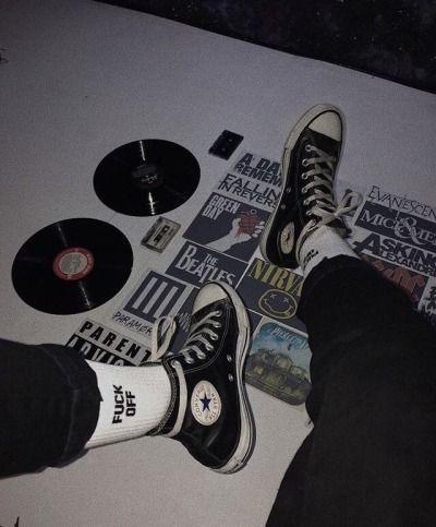 Converse Sex Tumblr