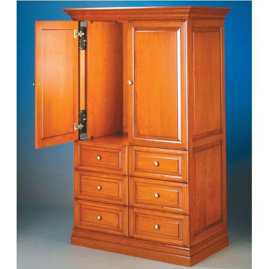 Pin By Marijean On Cabinet S In 2020 Pocket Doors Cabinet Doors Hafele