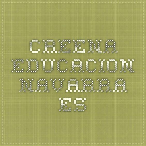 creena.educacion.navarra.es