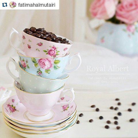 My Royal Albert Instagram Photos And Videos