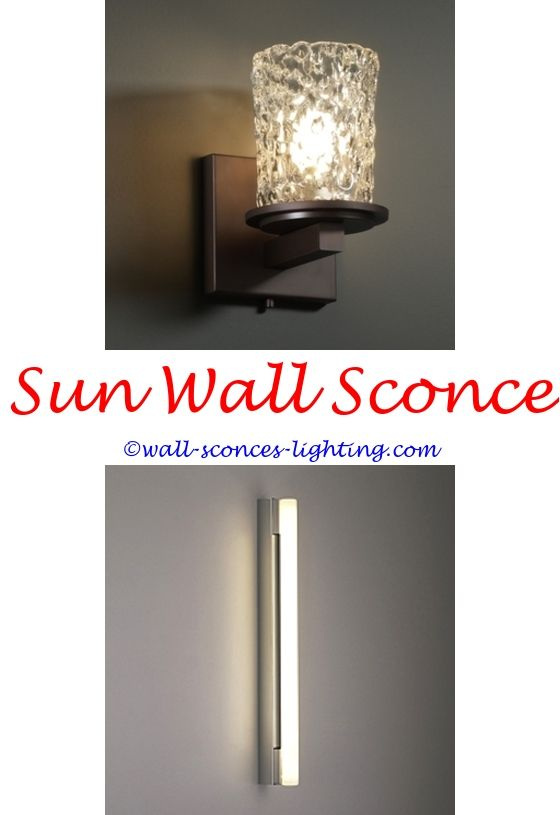 Black Wrought Iron Candle Wall Sconces Troy Wall Sconcepretty In - Black wrought iron bathroom light fixtures