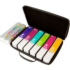 350 i dont just want this i need it pantone swatch books set i want pinterest pantone - Pantone Color Swatch Book