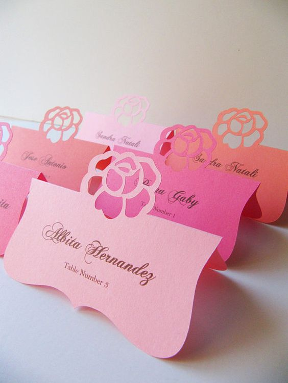 Ordinary Name Cards Wedding #1: 983f9e5017c73204e7d4a75ae589a6ae.jpg