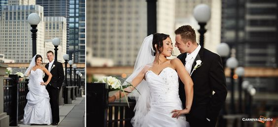 Monika   Adam  Wedding Photography