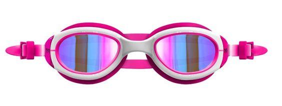 Gafas natacion TYR