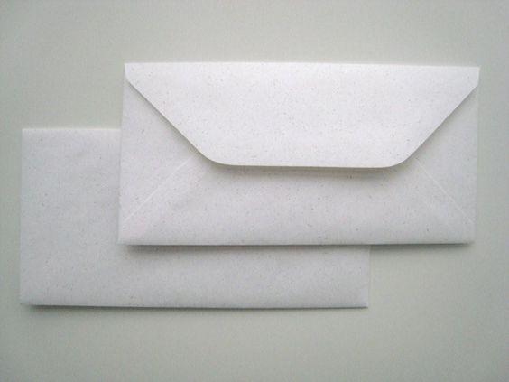 Full colour DL Envelopes are available in Custom Shape and Material card or paper on competitive rates with Free Delivery in UK and Europe. http://www.printinggood.co.uk/Envelopes-Printing/DL-Envelopes