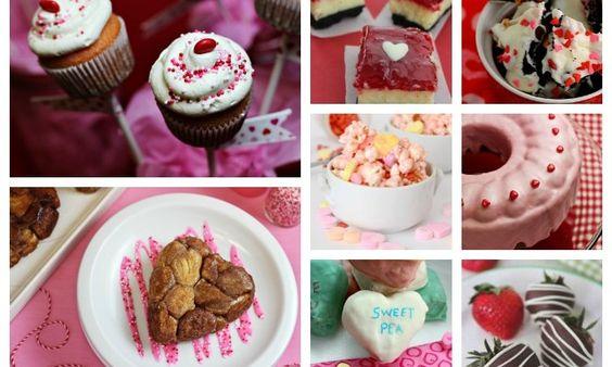 ValentinesDesserts3