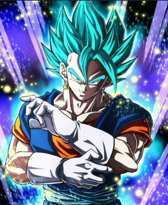 Pin By زعيم السايان غوكو On Dragon Ball دراغون بول In 2021 Anime Dragon Ball Dragon Ball Artwork Dragon Ball Goku