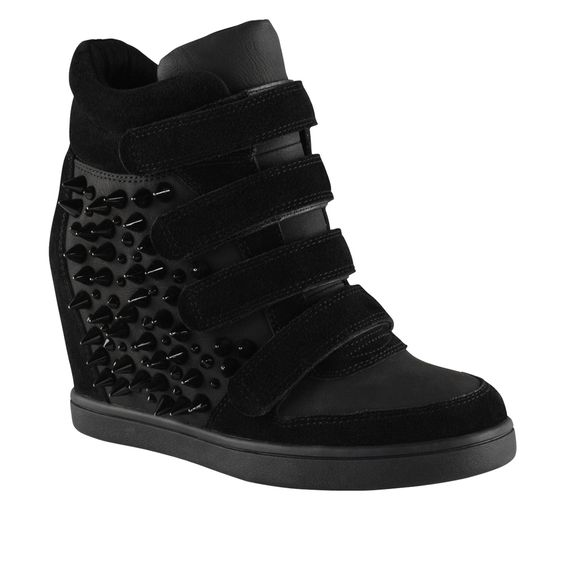 GRAZIANA - women&39s sneakers shoes for sale at ALDO Shoes. WANT