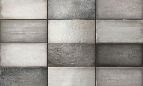 Quayside Grey Floor And Wall Tiles Iris Ceramica Wall Tiles Grey Flooring Tiles Online