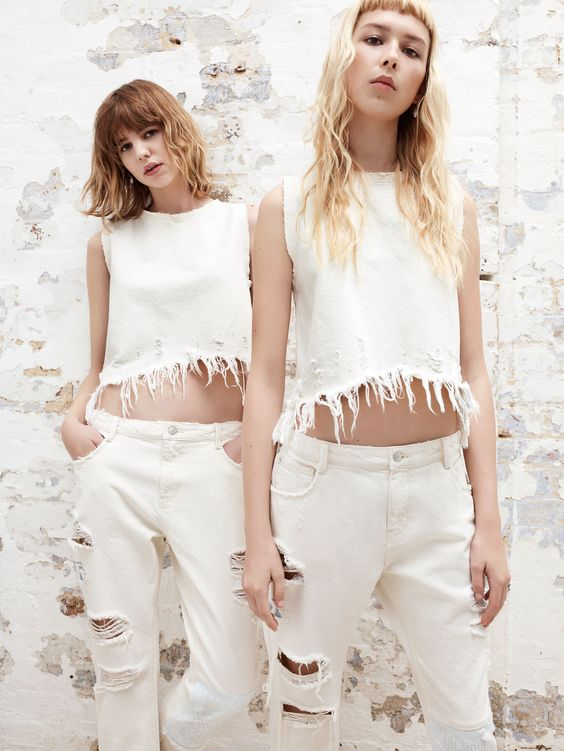 white inspiration 2: summer style,fashion, interior design- http://www.theblushfulhippocrene.blogspot.com