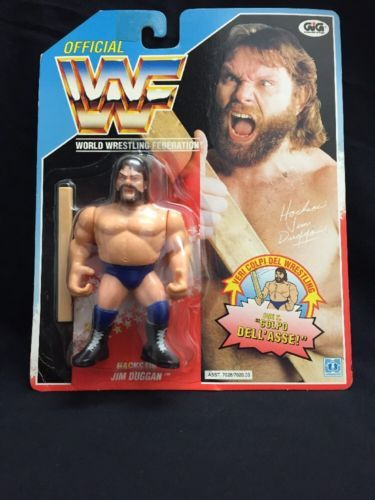 WWF-MOC-Hacksaw-Jim-Duggan-Figure-Hasbro-1991