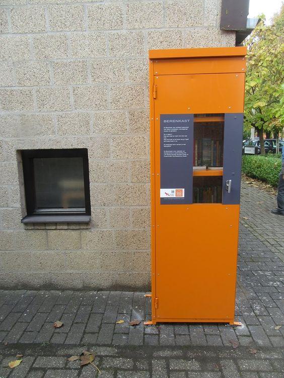 Berenkast Heusden-Zolder 8