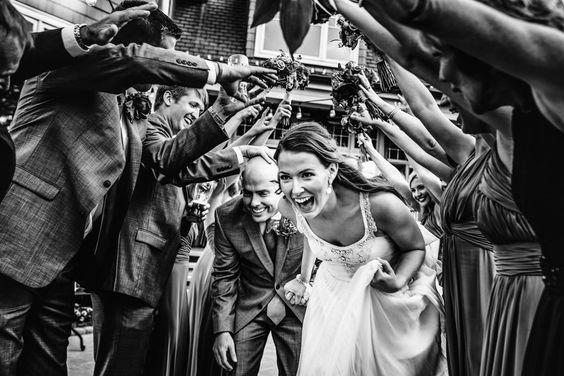 BEST LENSES FOR WEDDING PHOTOGRAPHY ACCORDING TO 13 TOP WEDDING PHOTOGRAPHERS #photography #weddingphotography https://www.slrlounge.com/best-lenses-wedding-photography-according-13-top-wedding-photographers/: