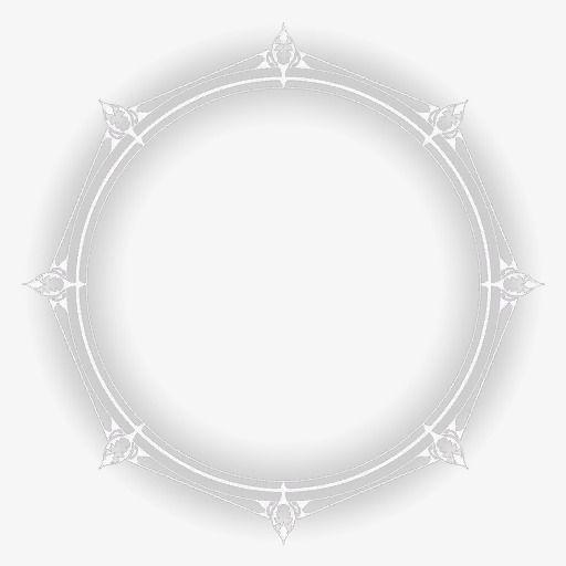 Luminous Magic Circle Magic Circle Circle Clipart Clip Art