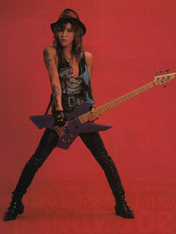 All about X JAPAN : Photo