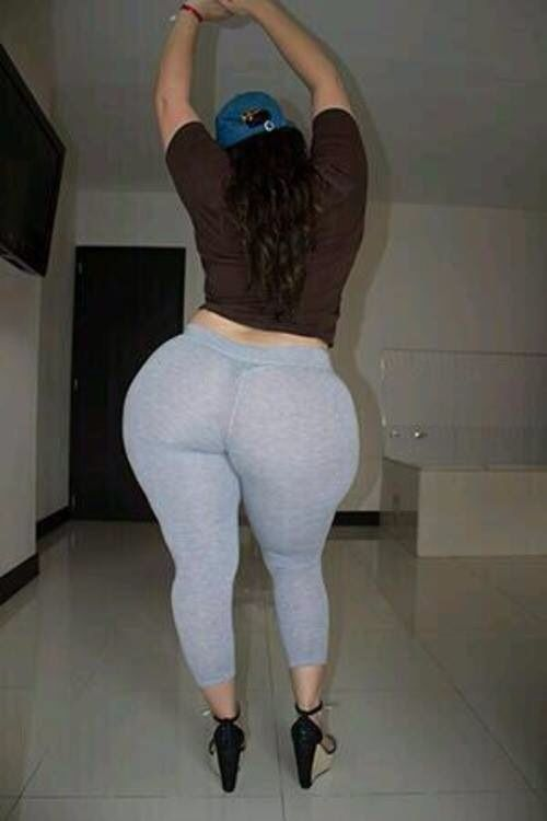 peru women big booty